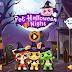 [GameSave] Pet Halloween Night v1.0