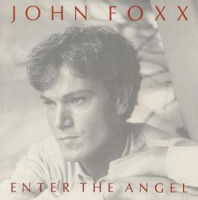 John Foxx Miles Away