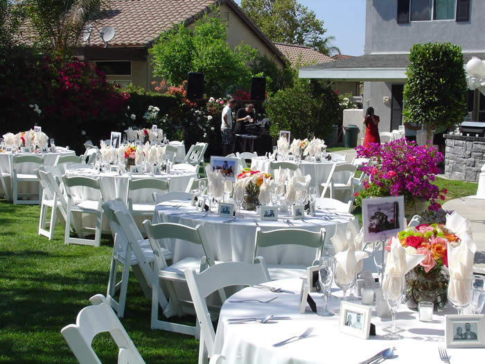 Its Good To Be Queen Best Venues For Wedding Reception