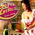 Super Girl From China - Dj Mohit & DJ Nitin Ft. Harshavardhan