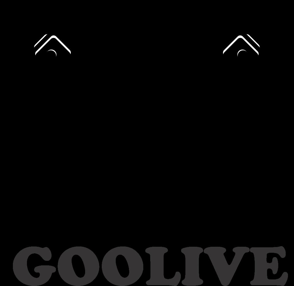 goolive