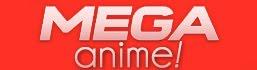 Anime En Mega / Descarga Anime HD ligero 720p en mega.co.nz
