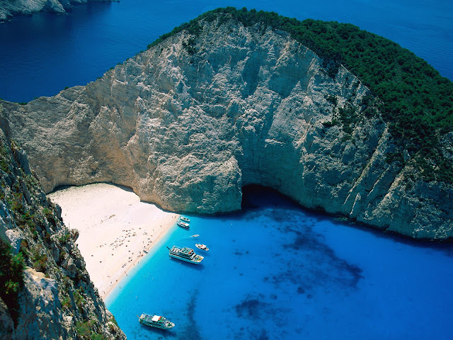 zakinthos-greece