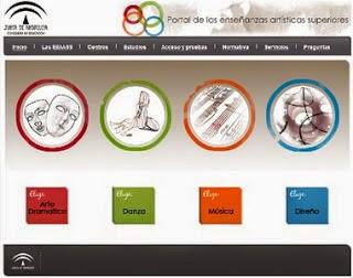 http://portal.ced.junta-andalucia.es/educacion/webportal/web/ensenanzas-artisticas-superiores/estudios/arte-dramatico