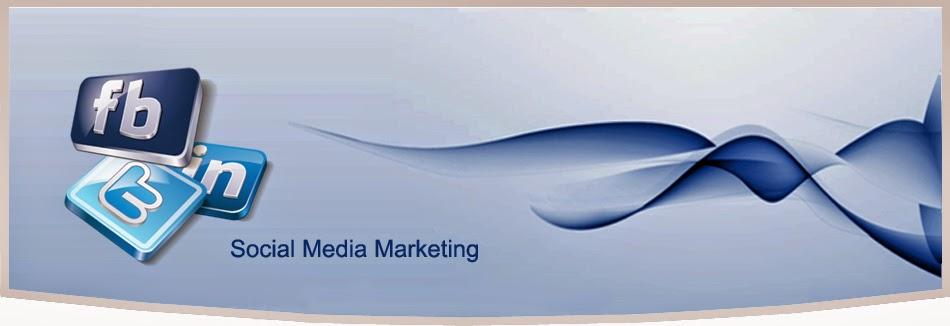 5 Langkah Sederhana Untuk Meningkatkan Bisnis Anda Dengan Sosial Media Marketing.