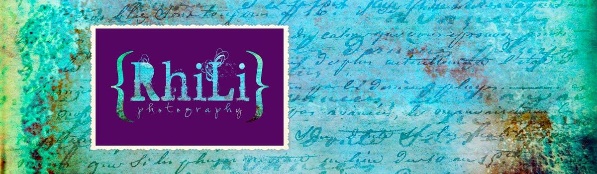 RhiLi Photography