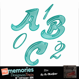 http://www.mymemories.com/store/display_product_page?id=RVVC-MP-1508-90920&r=Scrap%27n%27Design_by_Rv_MacSouli