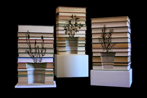 01-Kylie-Stillman-Book-and-Page-Carving-Art-www-designstack-co