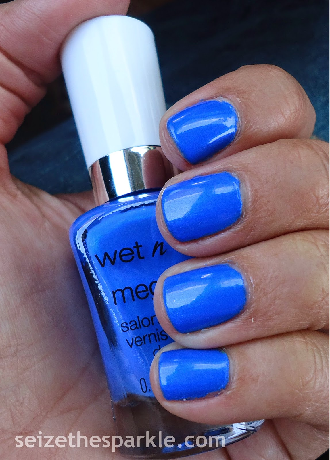 Coast to Coast by Wet n Wild