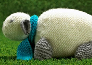 http://translate.googleusercontent.com/translate_c?depth=1&hl=es&rurl=translate.google.es&sl=en&tl=es&u=http://www.theguardian.com/lifeandstyle/2011/sep/07/how-knit-wool-milly-sheep&usg=ALkJrhjEBuax64_jeaolhZo7dV2w6Q4XJw