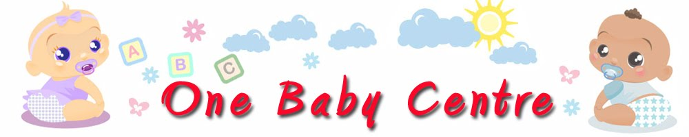 One Stop Baby Centre