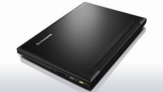 laptop lenovo makin kinclong