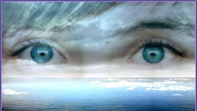 Στον ύπνο ξυπνάει το υποσυνείδητο