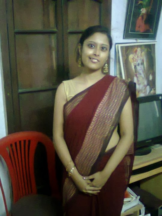 woman seeking man for friendship in kolkata Finding a girl to date is very different from finding a girl to date in kolkata since i made by doing so you will end up with lots of friends ( boy and girl included) what i you know well that true man understand that one girl is sufficient for him.