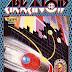 Xogo - Retro: Arkanoid (Arcade)