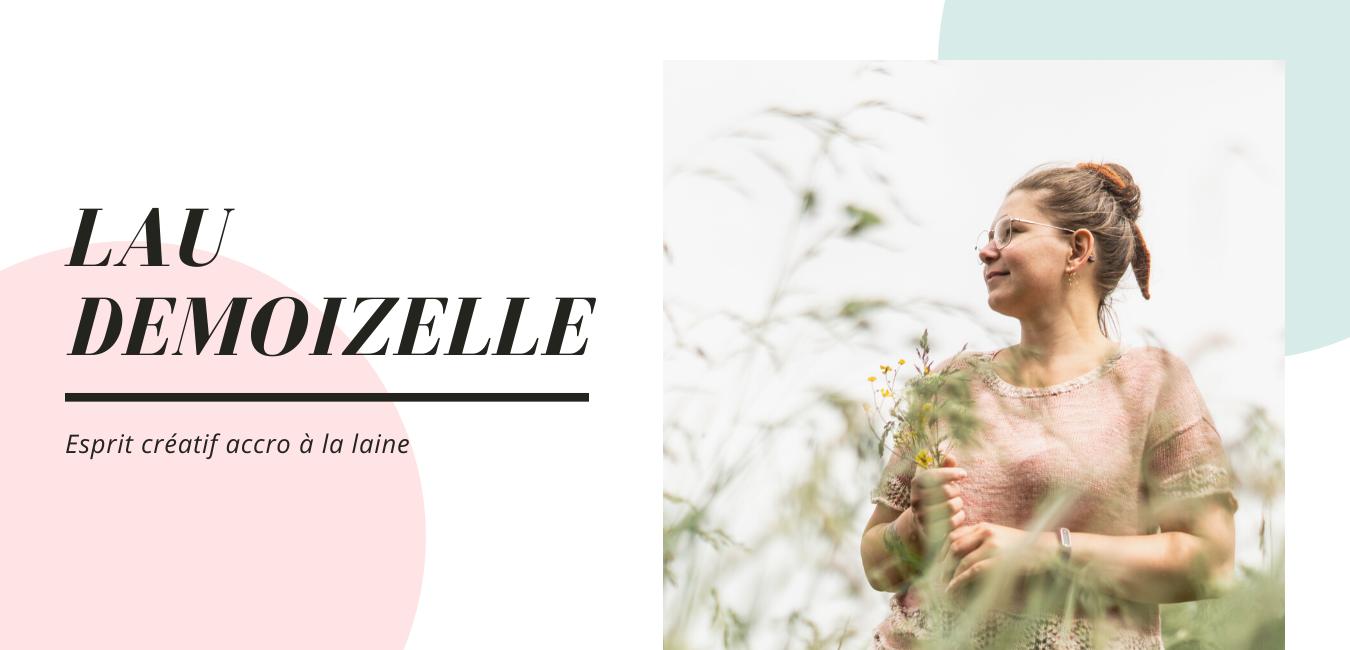 Le blog de Lau Demoizelle
