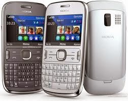 Harga Dan Spesifikasi Nokia Asha 302 New