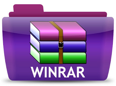 WinRAR 5.30 PT-BR EM PORTUGUÊS (x86-x64) Final