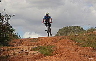 Click na foto - Piloto Superação