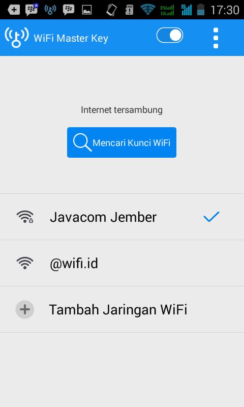 wifi master key v4 0 18 apk terbaru media