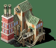 mun_coal_mine_1