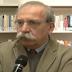 Febo Guizzi, etnomusicologo che ha portato all'apice gli studi organologici in Italia