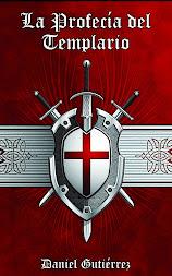 La Profecía del Templario