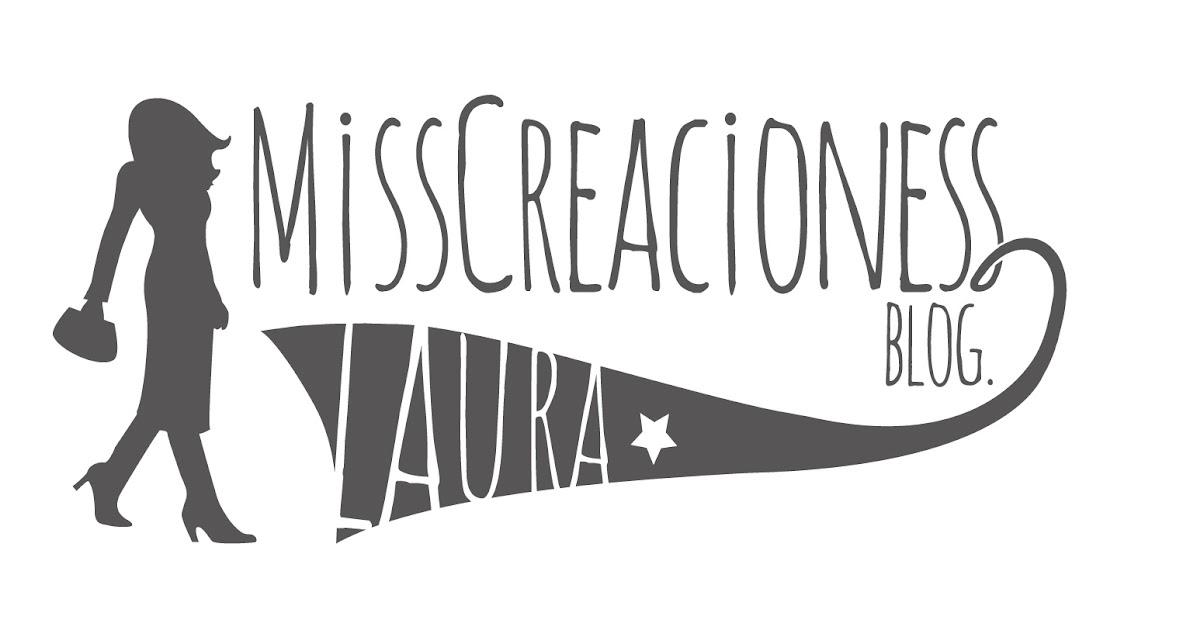 Miss Creacioness