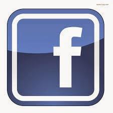 FaceBook FANPAGE: