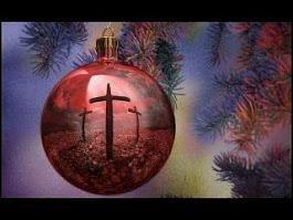 ¿Celebro o no la Navidad? Argumentos en contra y a favor y nuestra opinion