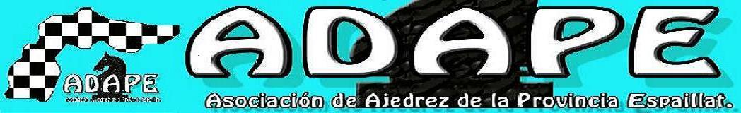 ADAPE