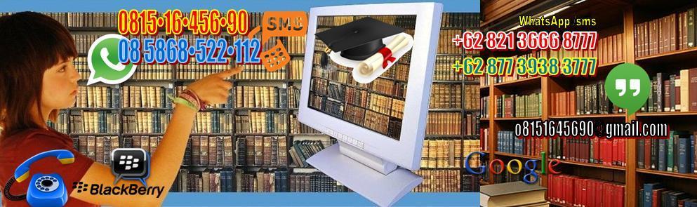 2C0A3228 | Jasa Bimbingan Pembuatan Skripsi | 0877•3938•3777 WA bimbingan skripsi-online