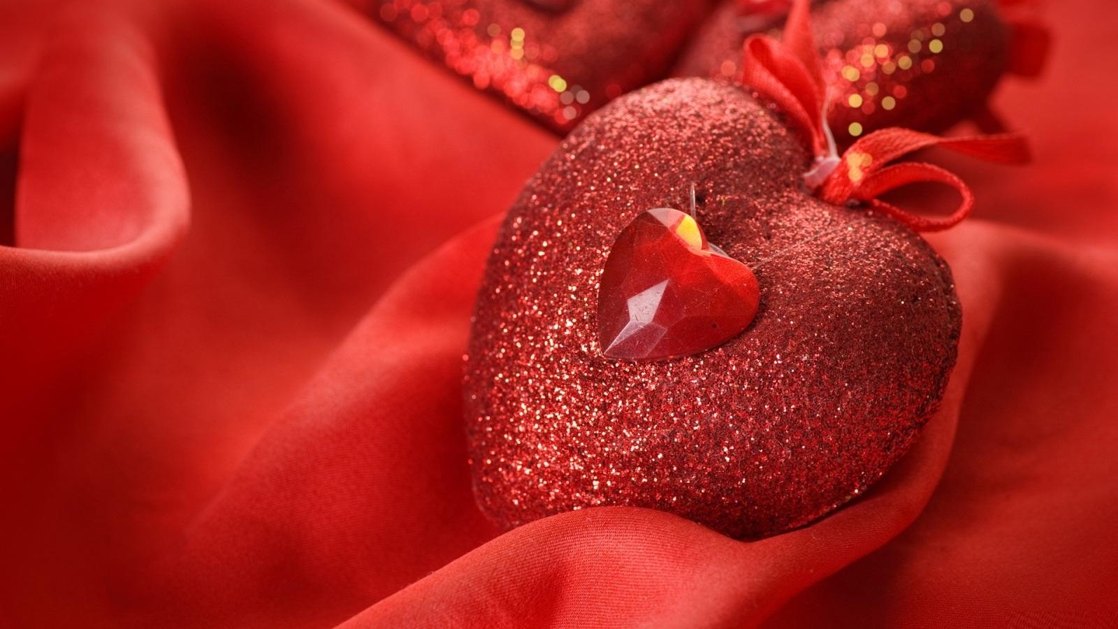 Images Of Love Download Free Hd Freehdimagesdownload Desktop Hd