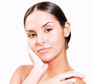 Como-tapar-grano-acné-efectivamente
