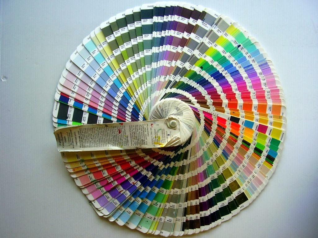 choisir les couleurs salon