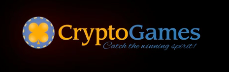 The best bitcoin gambling site