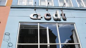 "<a href=""http://www.restaurant-godt.dk/"">Nyd champagne</a>"