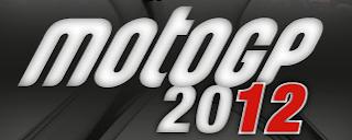 MotoGP 2012 - El Mundo