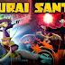 SAMURAI SANTARO - Dark Onmyoji (Huyền thoại Samurai trẻ) game cho LG L3