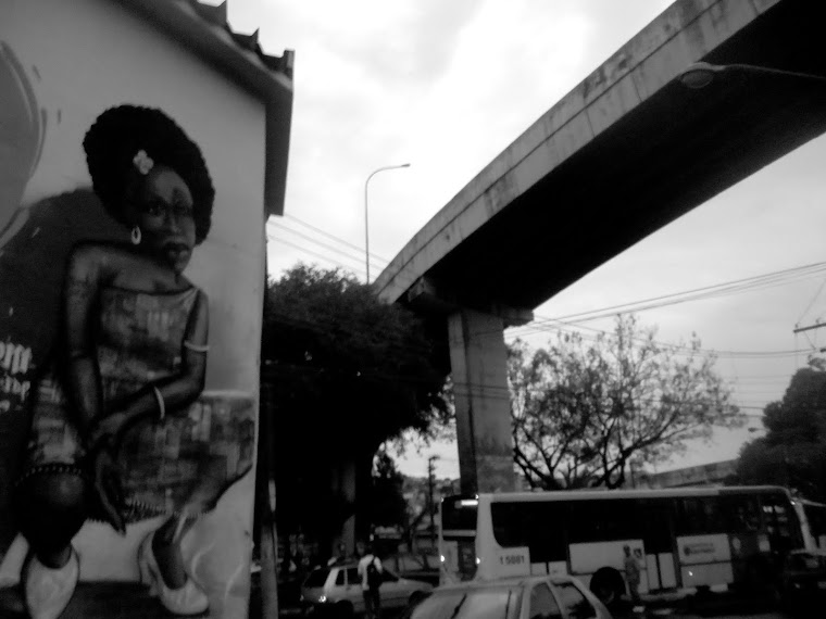 CA -grafite--- sao paulo-SP / BRASIL