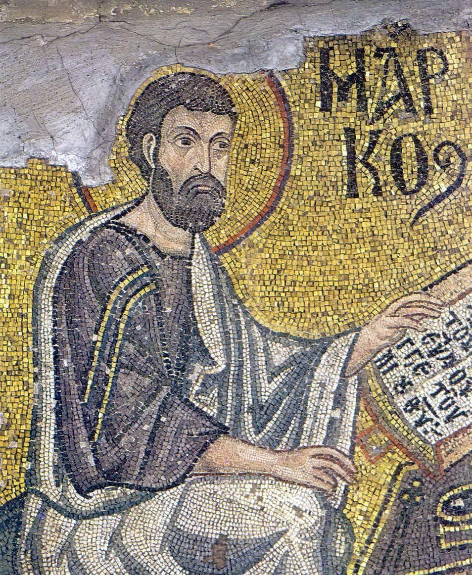 Contemporáneo Marcos De Mosaico Festooning - Ideas Personalizadas de ...