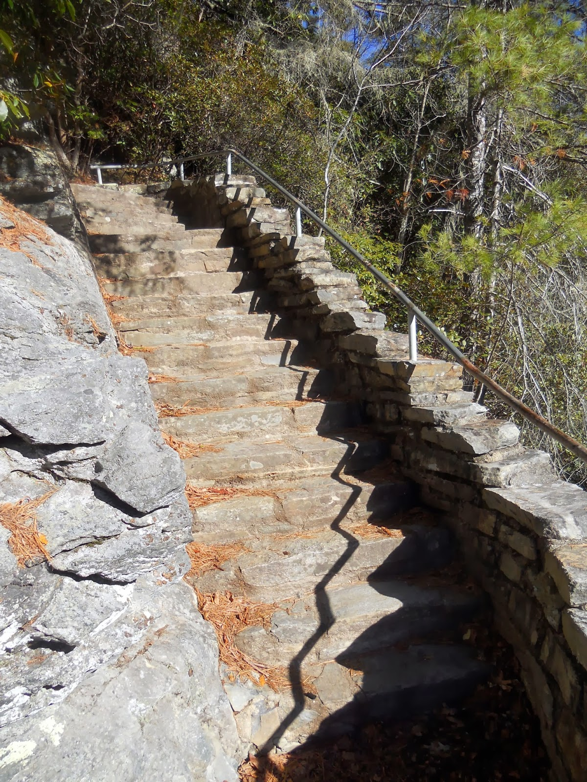 linville falls guys 115 reviews of grandfather mountain one of my absolute favorite state parks i've ever visited  lol hey, guys,  linville falls visitor center and hiking trails.