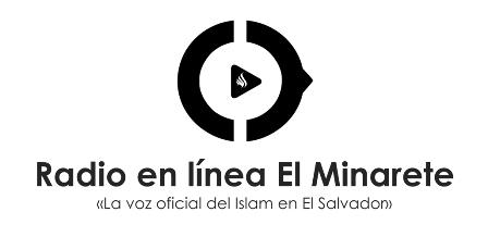 Radio en línea El Minarete