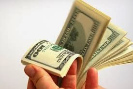 Fast Loans Must be an Alternative Solution