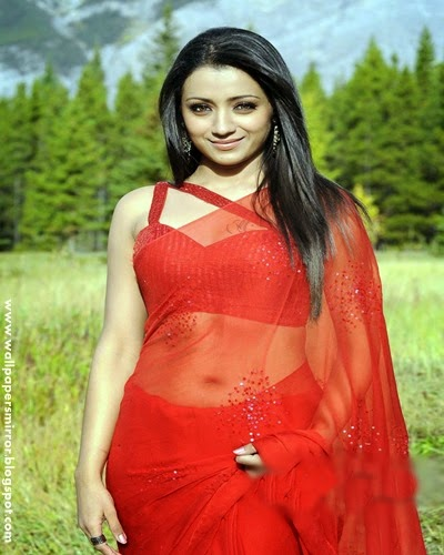 trisha hot photo gallery
