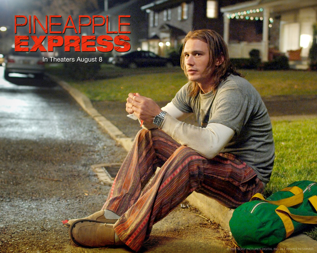 http://4.bp.blogspot.com/-SLSQgbLvoQU/T9lQ0l4Ax5I/AAAAAAAAEZA/I_WuG8wJcu0/s1600/James_Franco_in_Pineapple_Express_Wallpaper_2_1280.jpg
