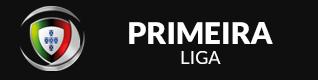 PRIMEIRA LIGA 2014-2015