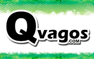 www.Qvagos.com