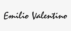 Valentino exclusive fashion video