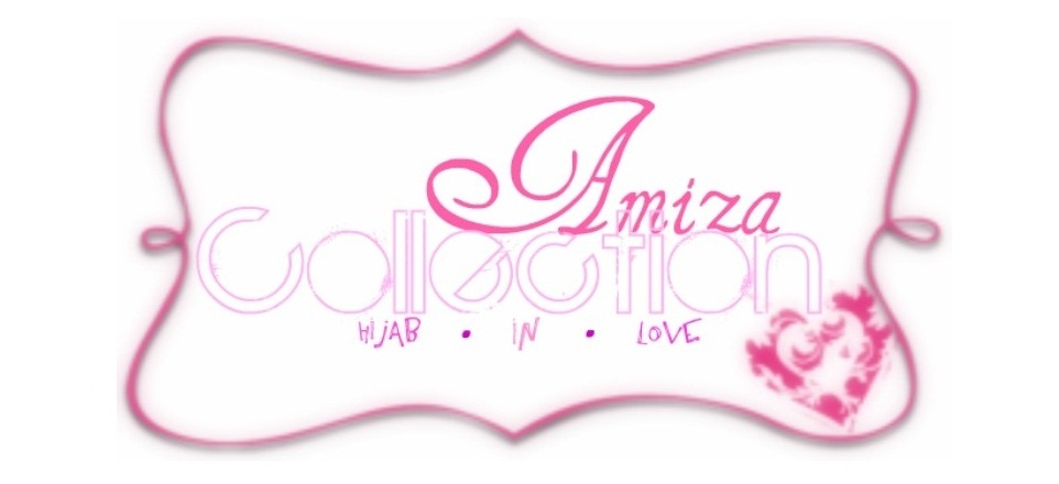 ~Amiza_Collection~